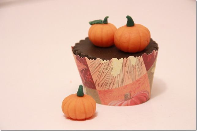 halloween cupcakes marsipan gresskar IMG_6876