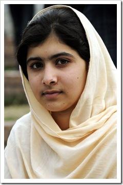 malala_yousafzai_14 tahun_pakistan_taliban_ditembak