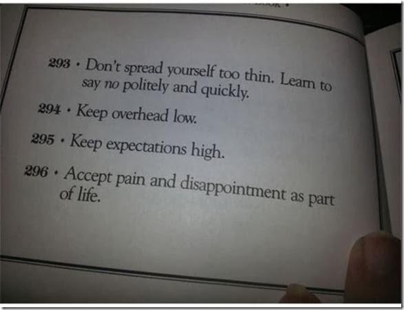book-advice-life-22