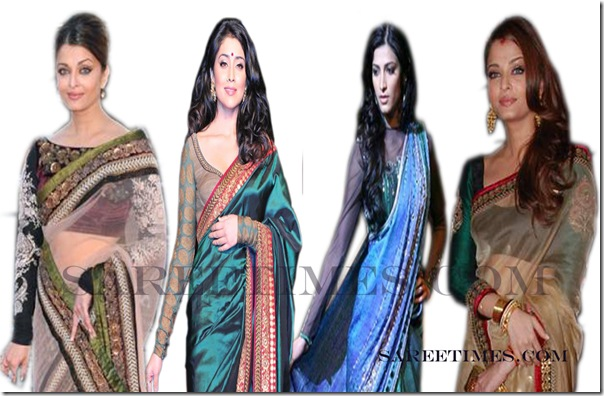 Bollywood_Full_Sleeves_Sari_Blouse