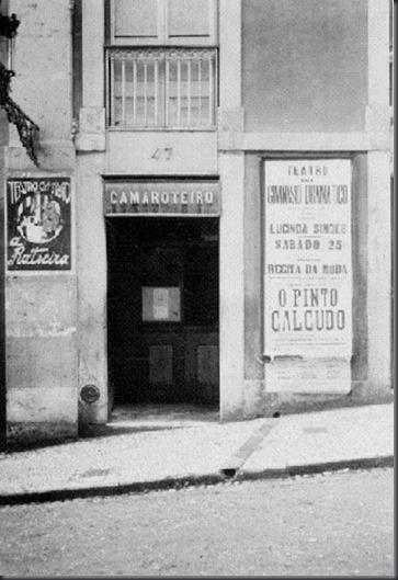 Teatro do Ginasio.13