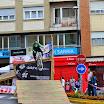 DHU_Villa_de_Sarria_2014 (353).jpg