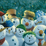 Navidad%2520Fondos%2520Wallpaper%2520%2520413.jpg