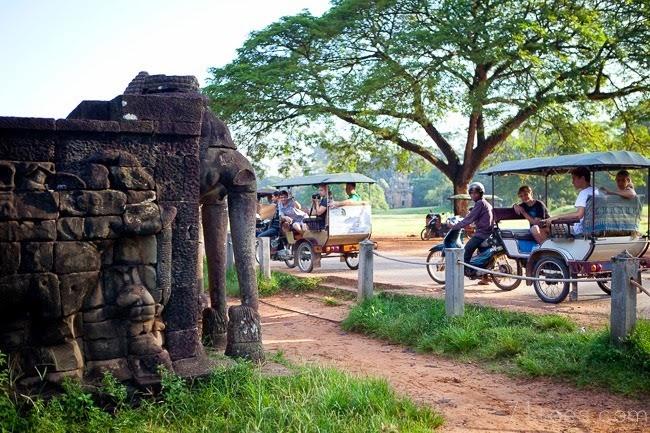 2014-10-02 cambodia 0962