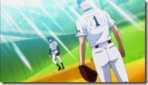 Diamond no Ace - 36 -17