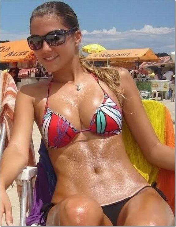summertime-beach-summer-36