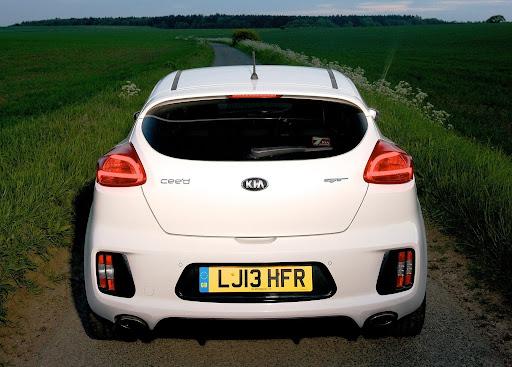 Yeni-Kia-Pro-Ceed-GT-2014-50.jpg