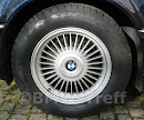 bmw wheels style 4