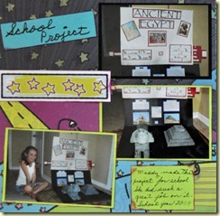 School-Project