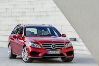 Mercedes-Benz-E-Class-33.jpg