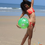 runa-The Kingfisher-Calendar-Girl-2013.jpg