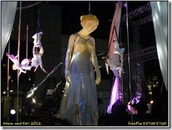 Godiva Awakes S5700  28-07-2012 20-53-14