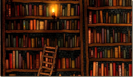 CivilianReader-Shelves3