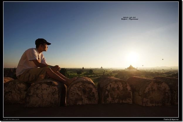 Myanmar193