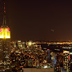 New York City - Empire State Building