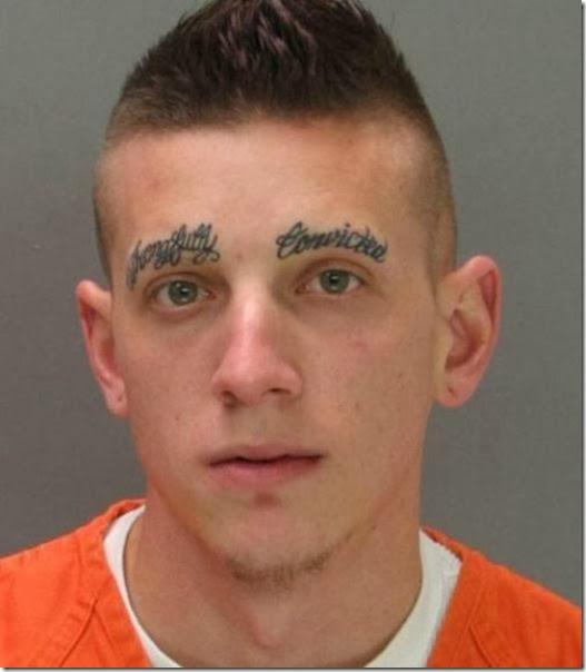 face-tattoos-12