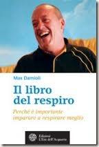 Damioli, Il libro del respiro