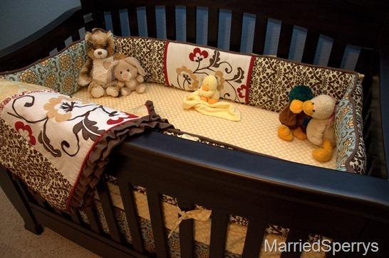 Baby_Bump_09_07_2012_1229.NEF