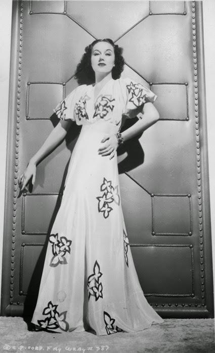 Fay Wray 016
