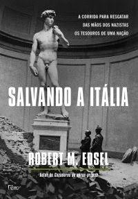 [SALVANDO_A_ITALIA%255B2%255D.jpg]