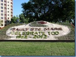 7759 Ontario  - Sault Ste Marie - 100 years