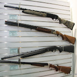 defense and sporting arms show - gun show philippines (89).JPG