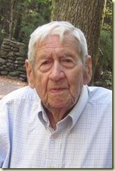 DAD 2012