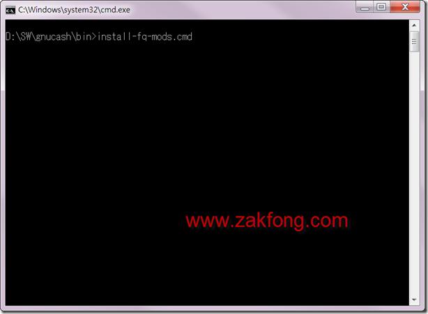 20110701-3-GnuCash安裝即時報價模組-Watermark
