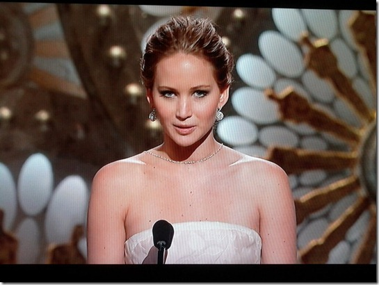 jennifer-lawrence-oscar-face-9