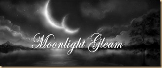Moonlight Gleam