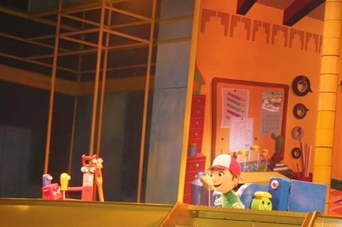 Disney Studios 065