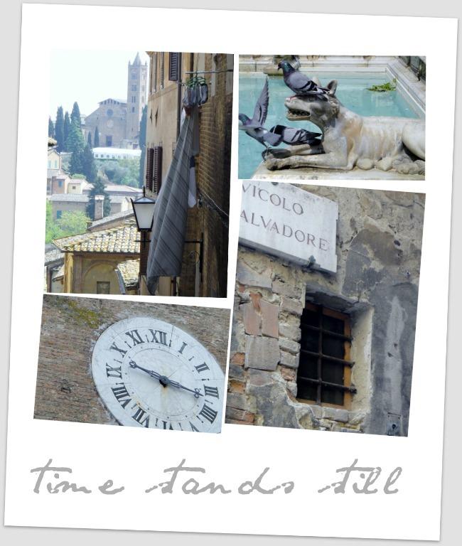 Italy sights 6 script
