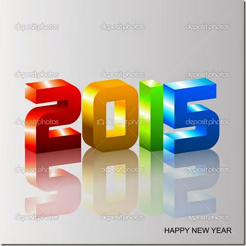 FELIZ 2015 (31)