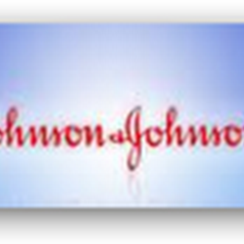 Johnson and Johnson Acquires Developer of Wearable Insulin Patch  - Calibra Medical