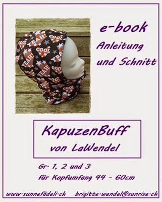 kapuzenBuff anleitung2