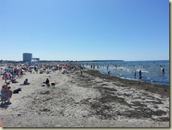 20130721_Warnemuende beach (Small)