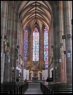 W-Market-church_edited-1_thumb3