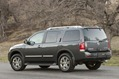 2012-Nissan-Armada-5
