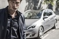 2014-Peugeot-308-Hatch-Carscoops-142_thumb.jpg?imgmax=800