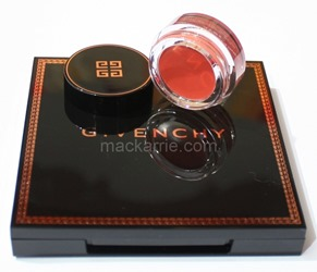 c_Croisiere2014Givenchy12 (2)