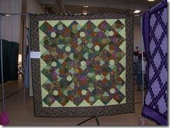 Quilt Show 134