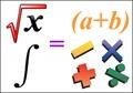 simbolos_matematicos
