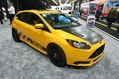 NAIAS-2013-Gallery-322