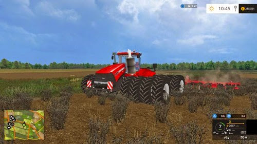 case-ih-steiger-1000-the-big-boss-fs2015