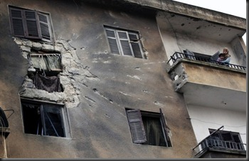 APTOPIX_Mideast_Syria_01280