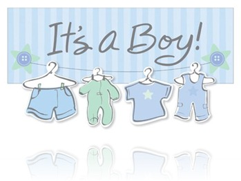 giant-banner-with-hanging-cutouts-its-a-boy