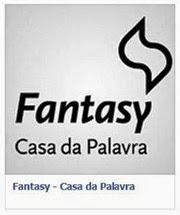 curtiu fantasy
