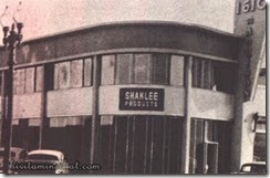 Early_Shaklee_Office1