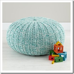pull-up-a-pouf-aqua-variegated