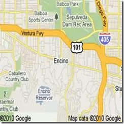 california-encino-cidade-bob-esponja-conta-outra-piada